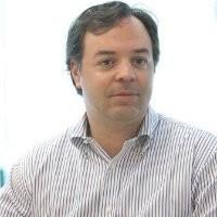 Stefanos Theoharis