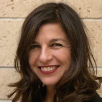 Angela Columbano