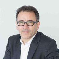 Jean-Philippe Combal