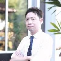 Masahide Yano   Director/Principal Investigator   Hsiri Therapeutics » speaking at Advanced Therapies