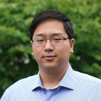 Nanxin (Nick) Li