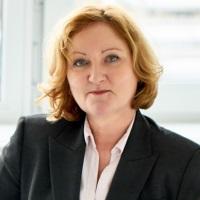 Cornelia Kasper   Professor, Biopharmaceutical Production And Technology   boku » speaking at Advanced Therapies