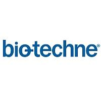 Bio-Techne at Advanced Therapies Congress & Expo 2021
