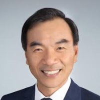 Steve Oh   Stem Cell Bioprocessing Director And Institute Professor   A-star » speaking at Advanced Therapies