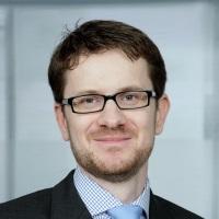Michael Ermisch   Specialist, Department Of Pharmaceuticals   G.K.V. Spitzenverband » speaking at Advanced Therapies