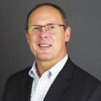 Jim Kovach