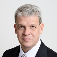 Christoph Herwig | Professor Of Biochemical Engineering | Vienna University of Technology » speaking at Advanced Therapies