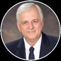 David Pauza | Chief Science Officer | American Gene Technologies International Inc. » speaking at Advanced Therapies