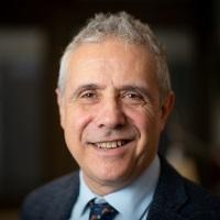 Francesco Dazzi | Professor Of Regenerative And Hematological Medicine | King's College London » speaking at Advanced Therapies