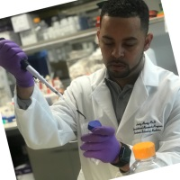 Avery Posey | Assistant Professor | University of Pennsylvania » speaking at Advanced Therapies