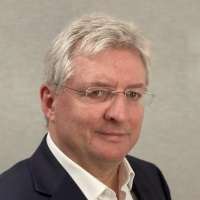 André Gerth | Chief Executive Officer | BioPlanta GmbH » speaking at Advanced Therapies