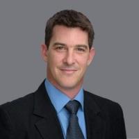 Lior Raviv, Vice President ,Development & Operations, Pluristem Therapeutics