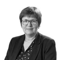 Pamela Tranter | Translational Reserach Manager | University College London » speaking at Advanced Therapies