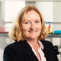 Cornelia Kasper, Professor, Biopharmaceutical Production And Technology, boku