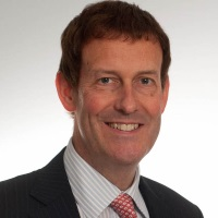 Dominic O'Regan | Business Development Consultant & Investor | New Mosaic » speaking at Advanced Therapies