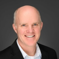 Devyn Smith | CEO | Arbor Biotechnologies » speaking at Advanced Therapies
