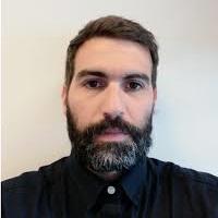 Ioannis Papantoniou | Assoc. Professor of Tissue Engineering and Biomanufacturing, Prometheus division of Skeletal Tissue Engineering | KU Leuven » speaking at Advanced Therapies