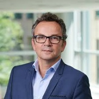 Frederic Chereau | Chief Executive Officer | LogicBio Therapeutics » speaking at Advanced Therapies
