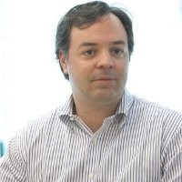 Stefanos Theoharis | Chief Business Officer | Bone Therapeutics » speaking at Advanced Therapies
