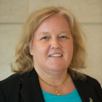 Margareth Jorvid | Head of Regulatory Affairs | Ilya Pharma » speaking at Advanced Therapies