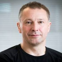 Simon Waddington | Professor of Gene Therapy | UCL » speaking at Advanced Therapies