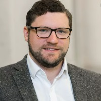 Owen Smith | Investment Director | 4BIO Capital » speaking at Advanced Therapies