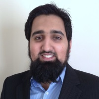 Dr Qasim Rafiq | Associate Professor, Bioprocessing Of Cell And Gene Therapies | University College London » speaking at Advanced Therapies