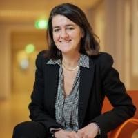 Janneke Meulenberg | Managing Director | MeiraGTx Netherlands B.V. » speaking at Advanced Therapies
