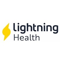 Lightning Health at Advanced Therapies Congress & Expo 2021