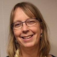 Lilian Jallow | Research Coordinator | Karolinska Institutet » speaking at Advanced Therapies