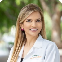 Aisha Khan | Executive Director Of Lab Operations At The Interdisciplinary Stem Cell Institute | Miller School of Medicine University of Miami » speaking at Advanced Therapies
