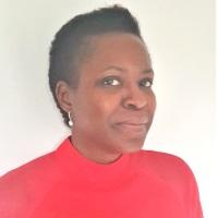 Yemisi Corinaldi | Regulatory Strategy Leader | Spark Therapeutics UK Limited » speaking at Advanced Therapies