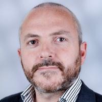 David Morrow | Senior Scientific Program Manager | EATRIS » speaking at Advanced Therapies