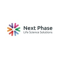 Next Phase Recruitment at Advanced Therapies Congress & Expo 2021