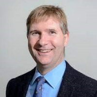Sven Kili | CEO | Antion Biosciences » speaking at Advanced Therapies