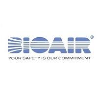 BioAir S.p.A at Advanced Therapies Congress & Expo 2021