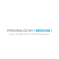 Personalize my medicine at Advanced Therapies Congress & Expo 2021