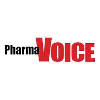 PharmaVOICE at Advanced Therapies Congress & Expo 2021