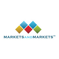 Marketsandmarkets at Advanced Therapies Congress & Expo 2021