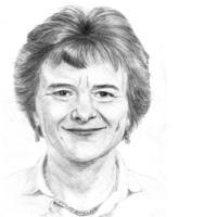 Victoria English | Victoria English, Co-Founder And Editor | Evernow Publications » speaking at Advanced Therapies