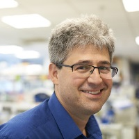 Paul Gissen | Professor of Metabolic Medicine, Head of Genetics and Genomic Medicine Department | UCL Great Ormond Street Institute of Child Health » speaking at Advanced Therapies