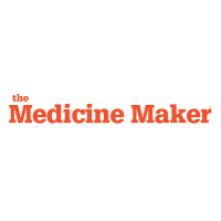 Medicine Maker at Advanced Therapies Congress & Expo 2021