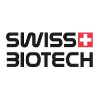 Swiss Biotech Association at Advanced Therapies Congress & Expo 2021