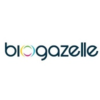 Biogazelle at Advanced Therapies Congress & Expo 2021