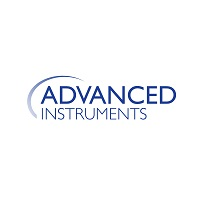 Advanced Instruments at Advanced Therapies Congress & Expo 2021