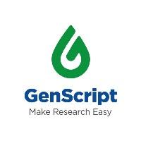 GenScript Biotech (Netherlands) B.V. at Advanced Therapies Congress & Expo 2021