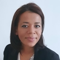 Martina Sebastian | Sales Manager | Univercells Technologies » speaking at Advanced Therapies