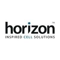 Horizon Discovery Ltd at Advanced Therapies Congress & Expo 2021