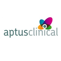 Aptus Clinical at Advanced Therapies Congress & Expo 2021