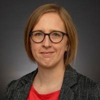Sara Wrobel | European Product Manager - Genomics | Bio-Techne » speaking at Advanced Therapies